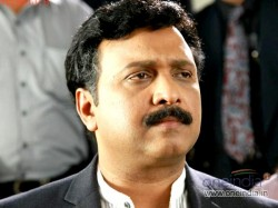 Why Kb Ganesh Kumar Mla Not Included In Ldf Ministry