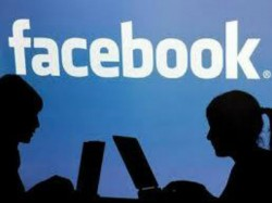 New Study Reveals Facebook S Effects On Teenagers Brain