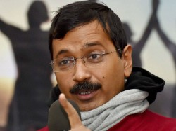 Modi Has Failed On Foreign Policy Front Kejriwal