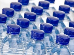 Social Media Rumours On Bacteria Found Bottled Drinking Water