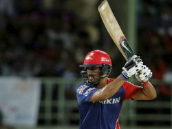 Cricketer Karun Nair Escapes Unhurt As Snake Boat Capsizes