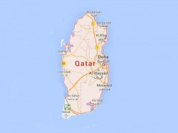 Qatar Corporation Warned Those Who Convert Residential Area Godown
