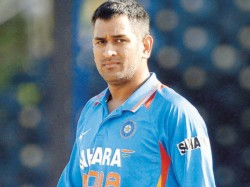 Selectors Face Daunting Task Finding Ms Dhoni S Replacement