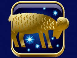 Aries Month Horoscope Medam Rashi