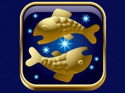 Pisces Month Horoscope Meenam Rashi