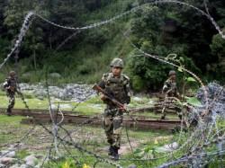 Intel Agencies Says Jaish E Mohammed May Be Behind Soldier Mutilation