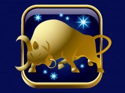 Taurus Month Horoscope Edavam Rashi