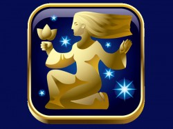 Virgo Month Horoscope Kanni Rashi