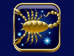 Scorpio Month Horoscope Vrishchikam Rashi