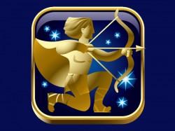 Sagittarius Month Horoscope Dhanu Rashi