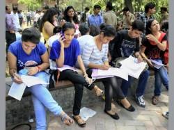 Dress Code For Thiruvanathapuram Medical College Students