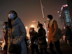 Million Children Breathe Heavily Toxic Air Unicef