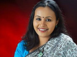 Cm Says About Media Persons Salary On Veena George Calling Attention