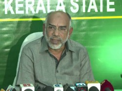 Iuml Rejects Congress Stand In Co Op Crisis