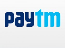 Paytm Chinese Company Use Currencyban Make Profit