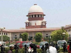 Cant Open Media Room Now Says Kerala High Court In Supreme Court