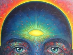 Mysterious Facts About Pineal Gland