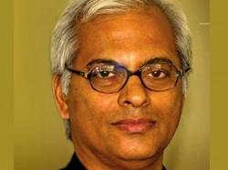 Govt Won T Spare Any Effort Secure Father Tom S Release Sushama Swaraj