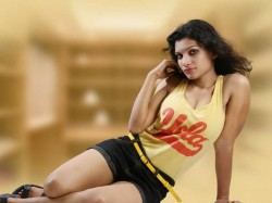 Reshmi R Nair Lashes Out Latest Facebook Post