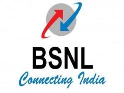 Bsnl Launch 1000 Wifi Hotspots Address 4g Challenges