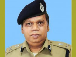 Dgp Special Circular To Police Officers