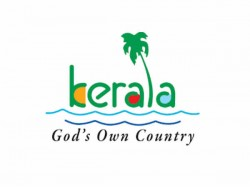Kerala Tourism Lost 1000 Crore After Note Ban