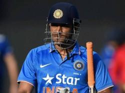 England Beat India A Despite Dhoni Yuvraj Fireworks