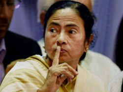 West Bengal Receives Rs 235 Lakh Cr Investment Proposals At Business Summit