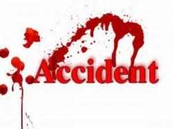 Malayali Killed Road Accident Qatar