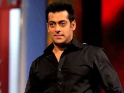 Om Swami Salman Khan Aids Married Wife Daughter Bollywood Tv News