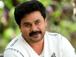 How Dileep Controls Malayalam Film Industry