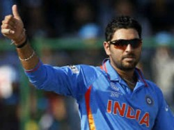 Kohlis Faith Kept Me Away From Retirement Yuvraj Singh