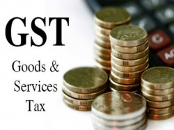 Gst Will Benefit Kerala With At Least 20 Per Cent Tax Revenue Increase Thomas Issac