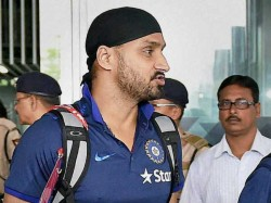 Harbhajan Singh Says Yuvraj Singh S Return Motivates Me Make Another India Comeback