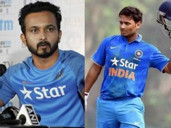 Preview 1st T20i India Vs England Kanpur On January