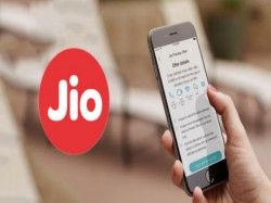 Reliance Jio Users Can Continue To Party After March 31 Almost Free