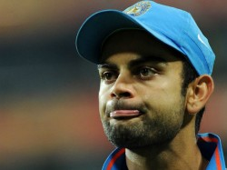 India England Third Oneday