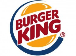 Couple Creates Ruckus On Being Caught In Burger King