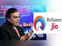 End Of Jio Free Offers From April One Onwards