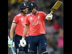 st T20 England Beat India By 7 Wickets Kanpur Match Report