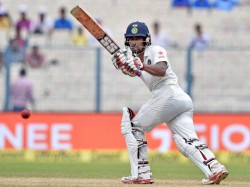 Sahas Maiden Double Ton Helps Rest Of India Clinch Irani Cup