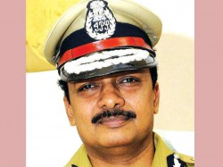 Bar Scam No Evidence Against Sankar Reddy Says Vigilance