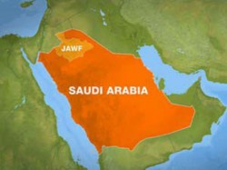Saudi Mufti Warns Depravity Cinema Concerts