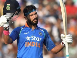 Yuvraj Singh Says Cuttack Innings One Of My Best