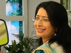 All About Lakshmi Nair Academics Profession