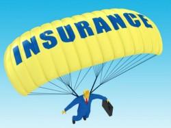 Dubai Health Insurance Deadline Set At March 31
