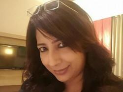 Lakshmi Nair Not Resigned Then What