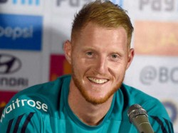 Stokes Ipl Auction 2017