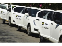 Online Taxi Services In Kerala Cheap Than Autorikshaw