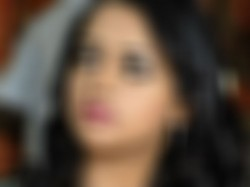Actress Kidnapping Case Mt Ramesh Bjp Cpm